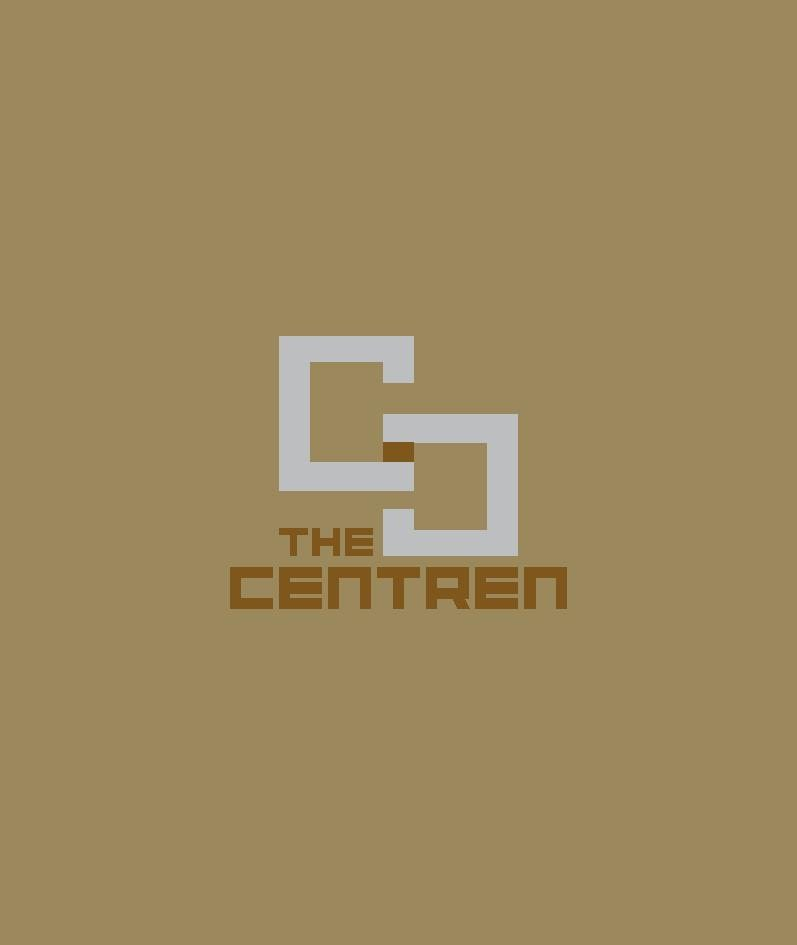 The Centren Condo is a Freehold development along Geylang Lorong 27. It is about 5 minutes away from Aljunied MRT and about 10 mins drive to Suntec City.
