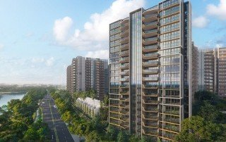 Riverfront Residences Condo. New Condo Launch. Former Rio Casa. Contact developer sales team for the latest price list, brochures, floor plan.