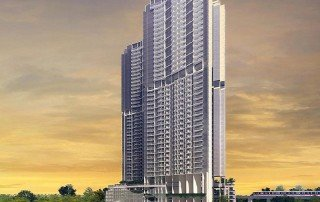 Margaret Ville by MCL Land. Located 7 minutes to Queenstown MRT. Margaret Ville is located close to Holland Village and about 1o minutes drive to Orchard Road.